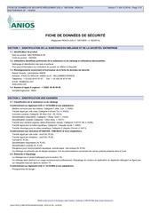 Fichier PDF bacteranios sf fds