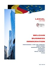 cab brochure belgique juillet 2016