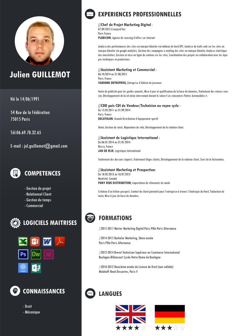 Aperçu du document CV_Julien.pdf - page 1/1