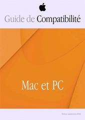 guide mac pc1402