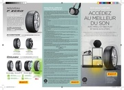 leaflett22016 pirelli hd