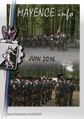 mayence juin 2016 publique