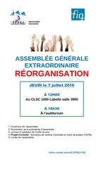 pdf age reorganisation