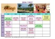 planning 2016 2017