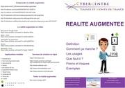 Fichier PDF realiteaugmentee2016