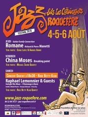 affiche jazz roquefere 2016 copie 1