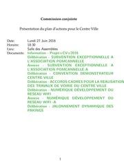 Fichier PDF commission conjointe du 27 juin 2016 aa8882026dc4d766