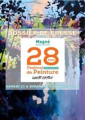 Fichier PDF festival de peinture de magne 2016 dossier de presse fr