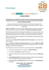 Fichier PDF festival de peinture de magne 2016 press release