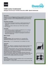 Fichier PDF jontec combimarket ft