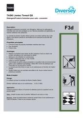 Fichier PDF jontec tensol qs ft