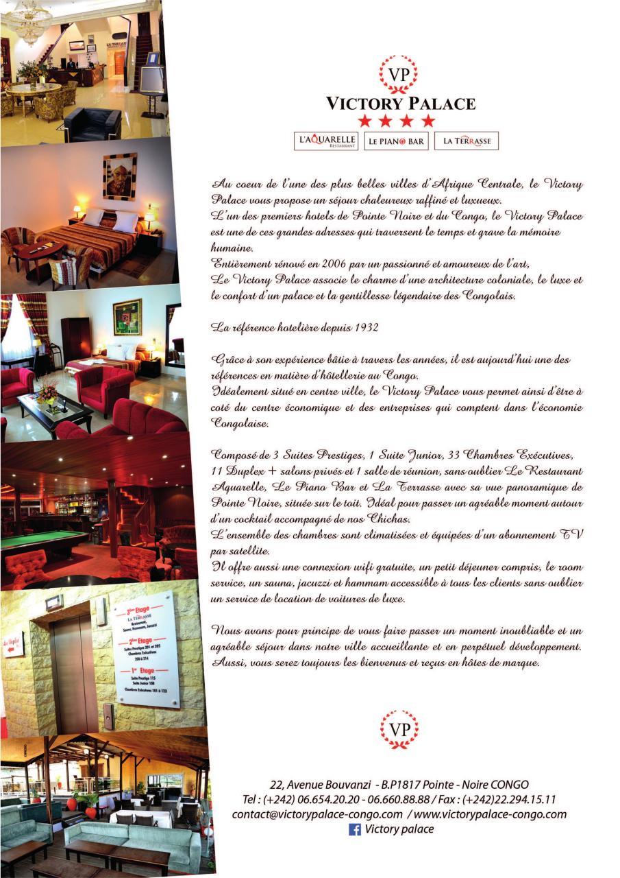 d7672f14cbd940 MAMBO-3-br.pdf - page 2 44