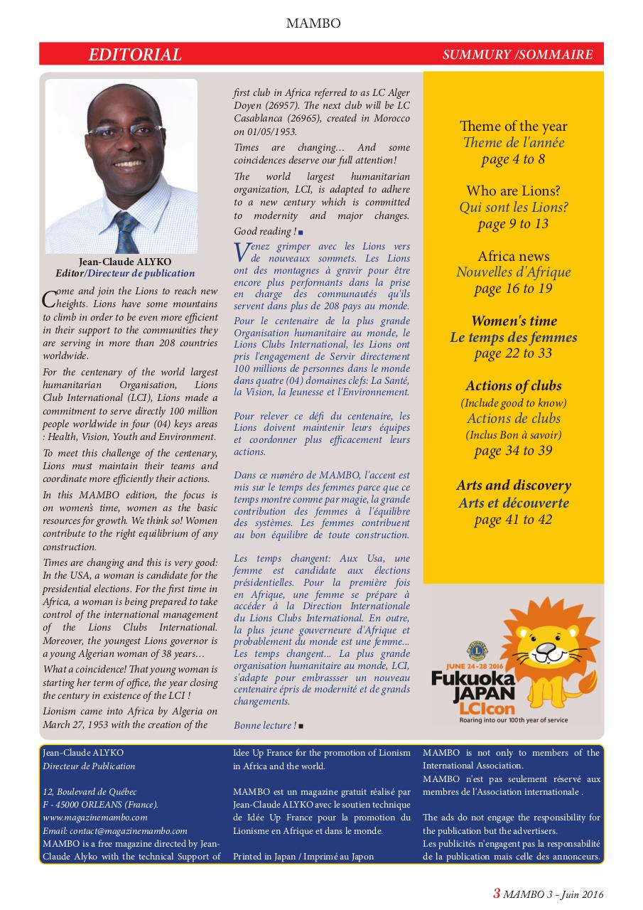 bd0b3b4332d18c MAMBO-3-br.pdf - page 3 44