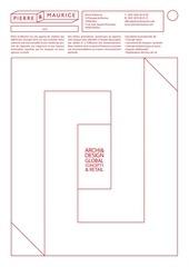 p m archisetdesignglobal2016