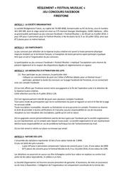 Fichier PDF reglement jeu concours musilac3
