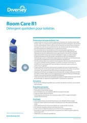 room care r1 ft