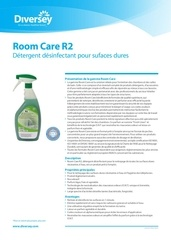 room care r2 ft