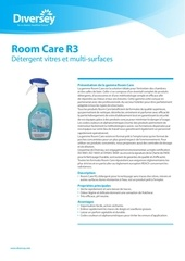 room care r3 ft