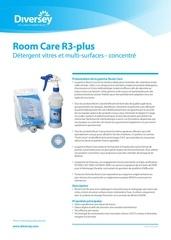 room care r3 plus ft