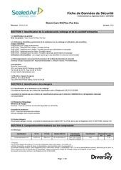 Fichier PDF room care r3 plus pur eco fds
