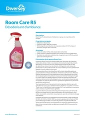 room care r5 ft