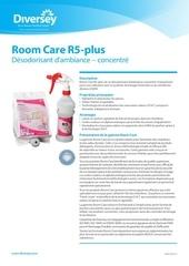 room care r5 plus ft