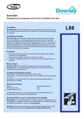 Fichier PDF suma bar l66 ft
