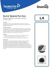Fichier PDF suma special pur eco ft