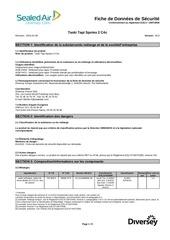 Fichier PDF tapi spotex 2 fds