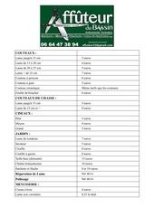 Fichier PDF tarifs affutage pdf 1