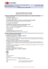 Fichier PDF techline nettoyant inox fds