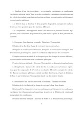 2P010_cours Analyse Vectorielle.pdf - page 2/138