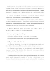 2P010_cours Analyse Vectorielle.pdf - page 3/138