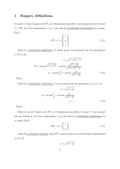 2P010_cours Analyse Vectorielle.pdf - page 5/138