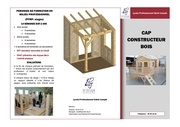 cap bois brochure 2016 2