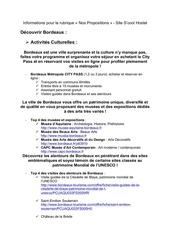 Fichier PDF dEcouvrir bordeaux textes
