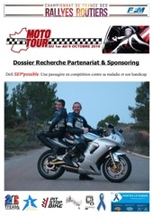 dossier moto tour sep possible