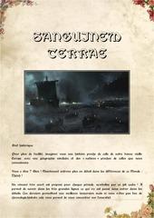 1 histoire sanguinem terrae pdf