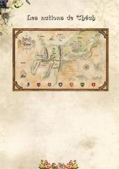 Fichier PDF 2 nations de theah sanguinem terrae