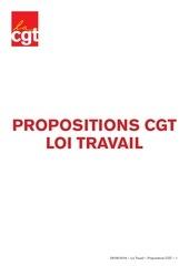Fichier PDF propositions cgt loi travail 29 06