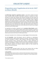 rapport col als moselle 1