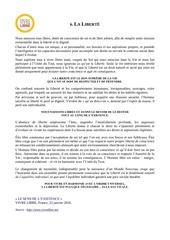 Fichier PDF vivre libre 6 la liberte