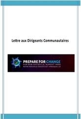 Fichier PDF 1 ldc lettre dirigeants communautaires