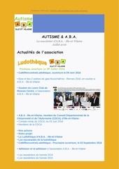201607 a b a ille et vilaine newsletter