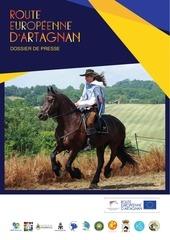dossier de presse route europeenne d artagnan vd 1