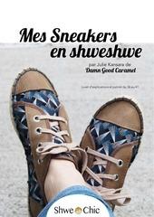 sneakershweshwe