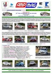 Fichier PDF 09 amp mag flash infos 2016 09