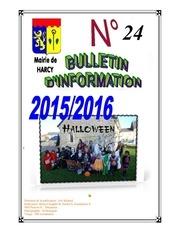 Fichier PDF 24