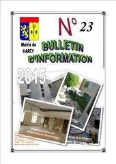 bulletin 23