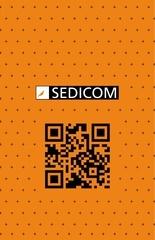 carte de visite sedicom 2016 bdef